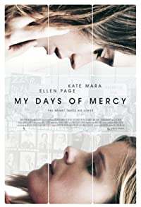 Primary photo for My Days of Mercy