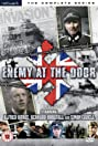 Enemy at the Door (1978) Poster
