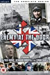 Enemy at the Door (1978)