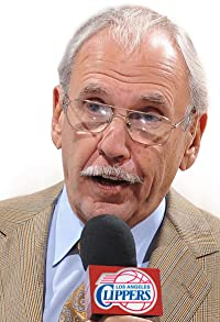 Primary photo for Ralph Lawler