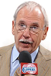 Ralph Lawler Picture