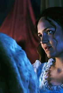 Mónica Portillo Picture
