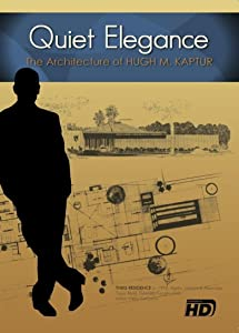 ipod movies downloads Quiet Elegance: The Architecture of Hugh M. Kaptur USA [2048x1536]