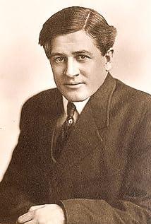 William L. Thorne Picture