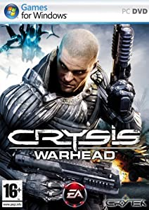 2018 movies torrents download Crysis Warhead [720x1280]
