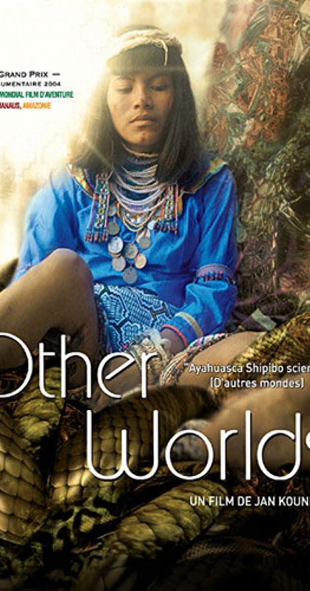 D'autres mondes (2004) - IMDb