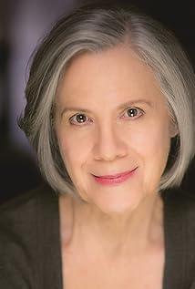 Carole Monferdini Picture