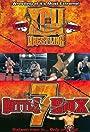XCW Wrestling Battlebox 7