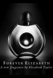 Forever Elizabeth Poster