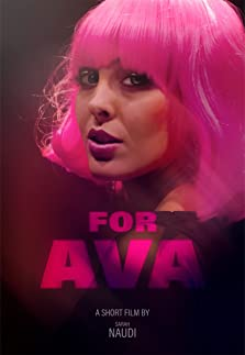 For Ava (2018)