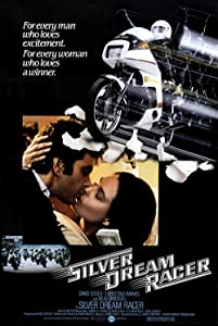 Silver Dream Racer movie in tamil dubbed download