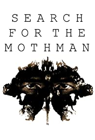 Primary photo for Search for the Mothman