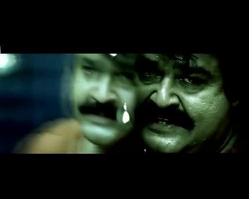 Alibhai (2007) malayalam Trailer
