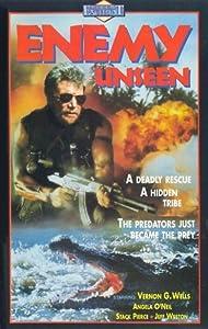 Enemy Unseen malayalam movie download