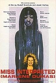 Miss Interpreted (1997)