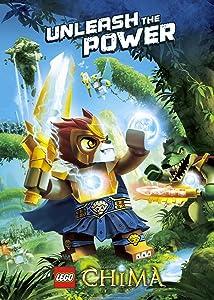 Latest english movie direct download Legends of Chima by David Scott [WQHD]