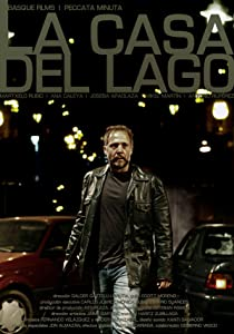 the La casa del lago full movie download in hindi