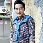 Jen-Shuo Cheng