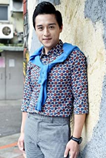 Jen-Shuo Cheng Picture