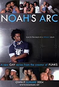 Primary photo for Noah's Arc