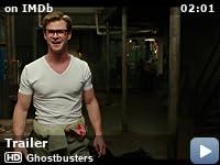 ghostbusters 2016 hindi 720p