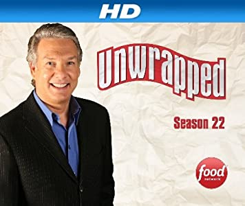 Dvd movie direct download Unwrapped by [WQHD]