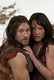 spartacus season 1 torrent