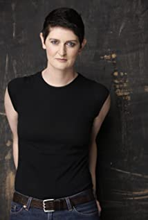 Molly Shaiken Picture