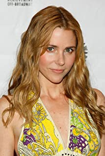 Kerry Butler Picture