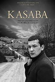Kasaba Poster