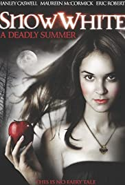 Snow White: A Deadly Summer (2012) 720p