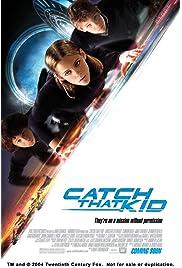 Download Catch That Kid (2004) Movie