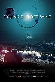 Molodoe vino (2019)
