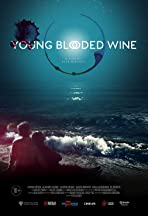 Young-blooded Vine