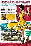 Chico & Rita (2010)
