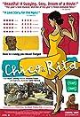 Chico & Rita