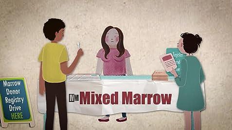 Mixed Match (2016) - IMDb