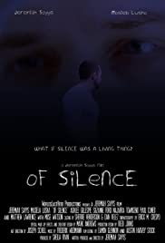 Of Silence Poster