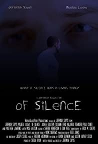 Primary photo for Of Silence