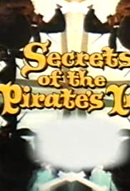 Secrets of the Pirates' Inn Poster