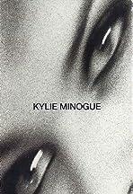 Kylie Minogue: Confide in Me