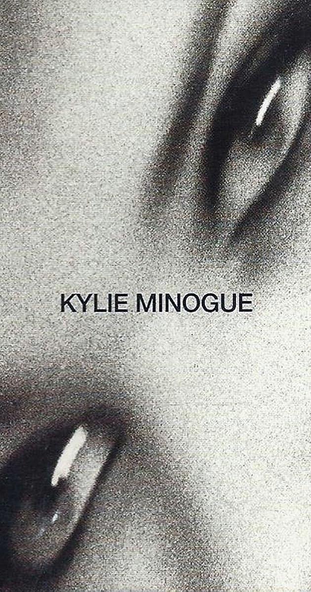 Kylie Minogue: Confide in Me (Video 1994) - IMDb