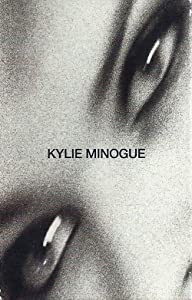Website for downloading free 3gp movies Kylie Minogue: Confide in Me by Dawn Shadforth [x265]