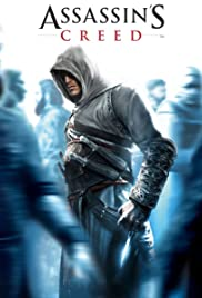 Assassin S Creed Video Game 2007 Imdb