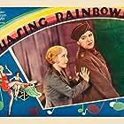 Marie Dressler and Bessie Love in Chasing Rainbows (1930)