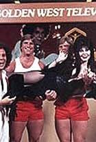 The Richard Simmons Show
