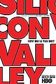 Silicon Valley (2014-2019)