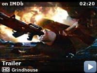 Grindhouse (2007) - IMDb