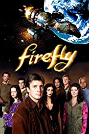 LugaTv | Watch Firefly seasons 1 - 1 for free online