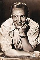 Carl Raddatz